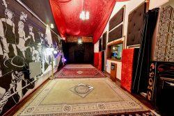studio-nottingham-10